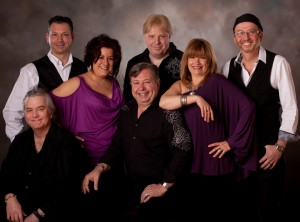 Voice Group 2012 1